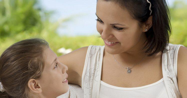 सही मार्गदर्शन के आभाव में बच्चे
