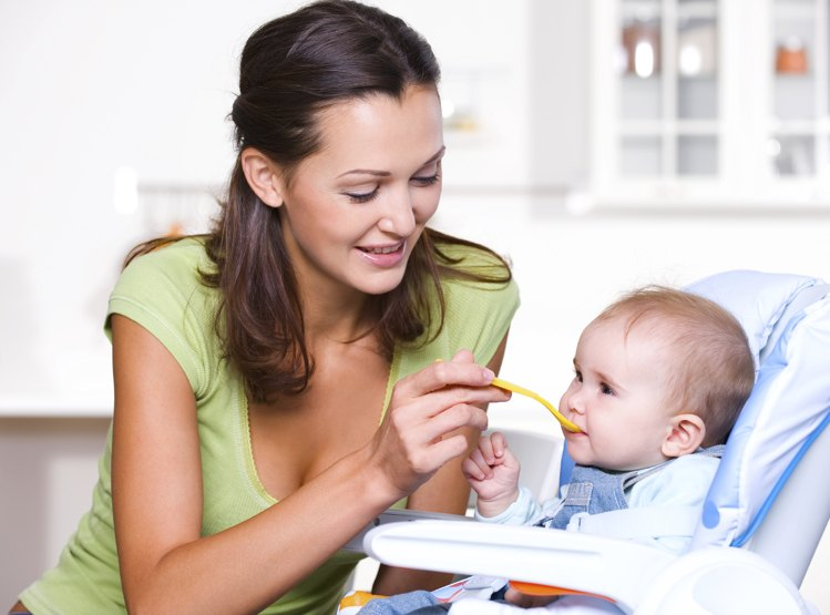 7 baby food chart indian baby food 7 month baby food forumfinder Gallery