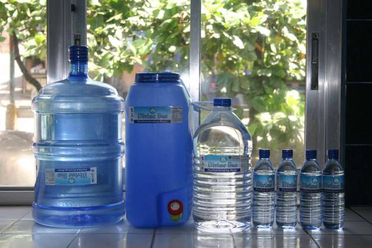 Can-I-use-purified-water-for-baby-formula