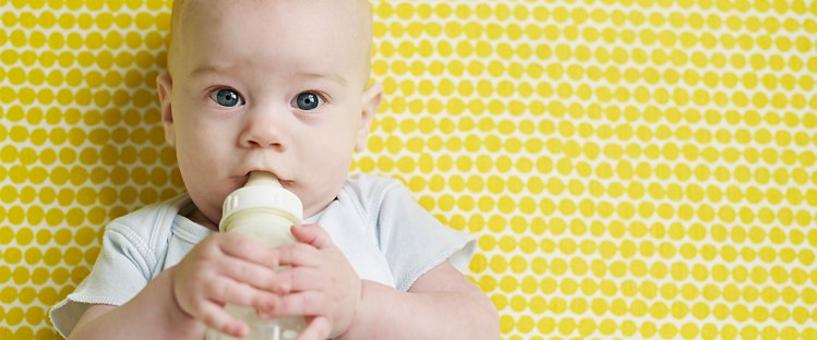 Do-you-have-to-give-formula-fed-babies-vitamin-D