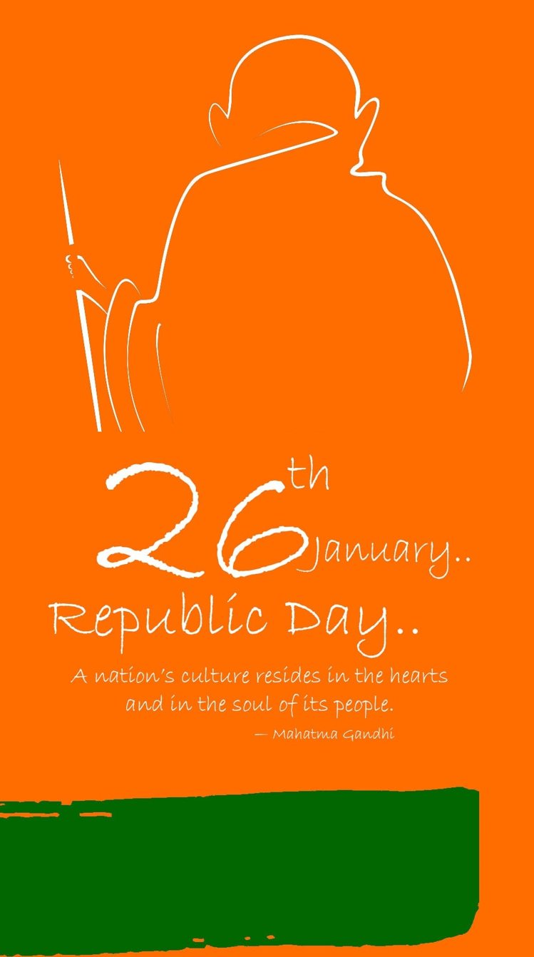 Republic-Day-Desh-Bhakti-Songs-2018
