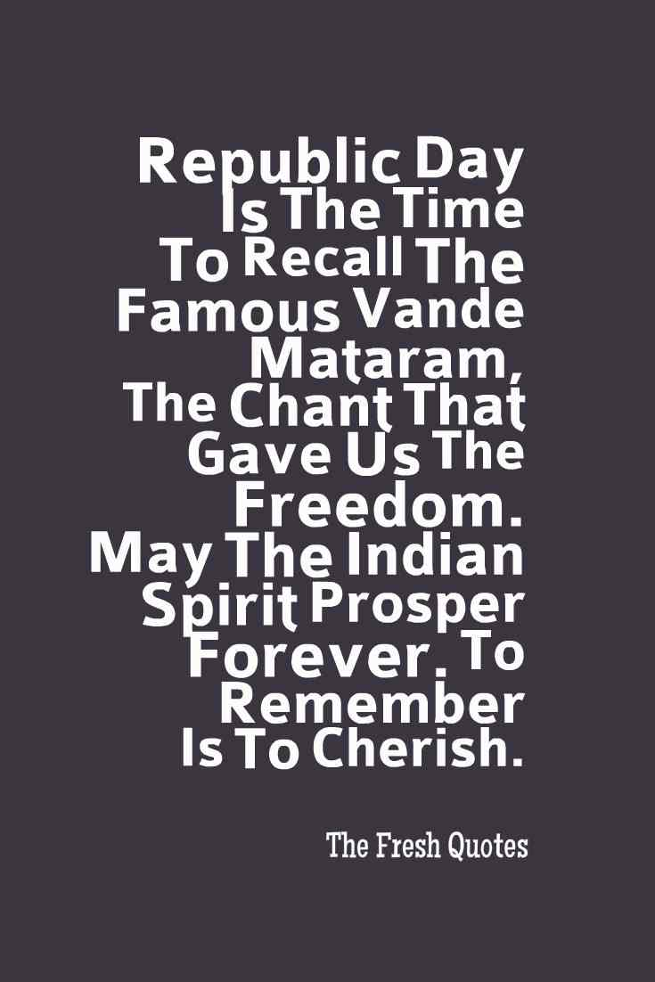 Republic-Day-Is-The-Time-To-Recall-The-Famous-Vande-Mataram
