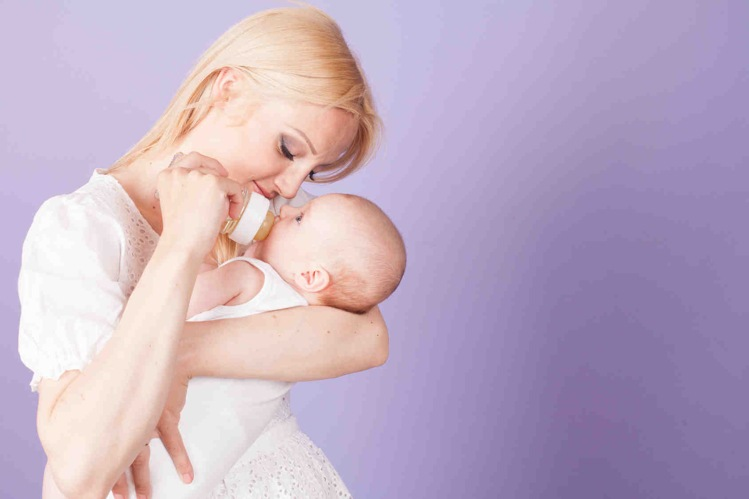Is-stainless-steel-feeding-bottles-good-for-baby