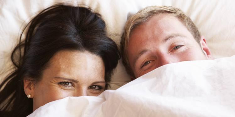 gas during pregnancy third trimester