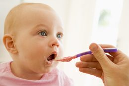 11-month-baby-food-chart