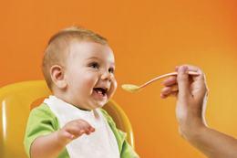 9 मह क बचच क Baby Food Chart Indian Baby