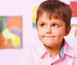 5-वजह-बच्चों-के-झूट-बोलने-के