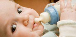 Is-wipro-baby-soft-feeding-bottle-good