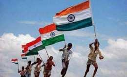 नव-भारत-की-नई-सुबह