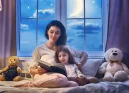 benefits-of-story-telling-to-kids